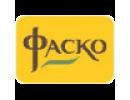 Фаско